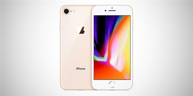 iPhone12和iPhone8一样大,iPhone9搭载A13,全乱套儿了?